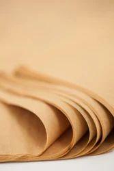 Navkar MG Natural Brown Kraft Paper