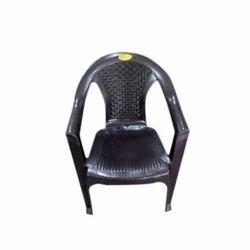Designer Plastic Chair In Kolkata West Bengal Designer Plastic