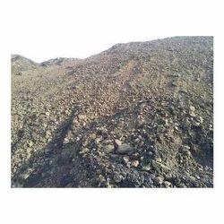 Benta Coal Powder