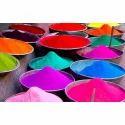 Colourtex Reactive Dyes
