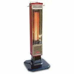Gopi Heat Pillar Room Heater