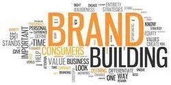 Branding, in India, Mode Of Advertising: Online And Offline