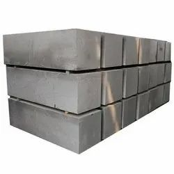 Graphite Bricks