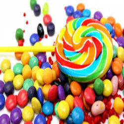 Sweets and Candy Store Billing Software Developer