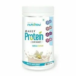 Galway Nutriflow Daily Protein Shake, 500 G, 42 G