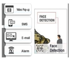 Face Detection Software
