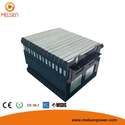 Lithium Ion Electric Vehicle Battery, 220V   ID: 19478805297