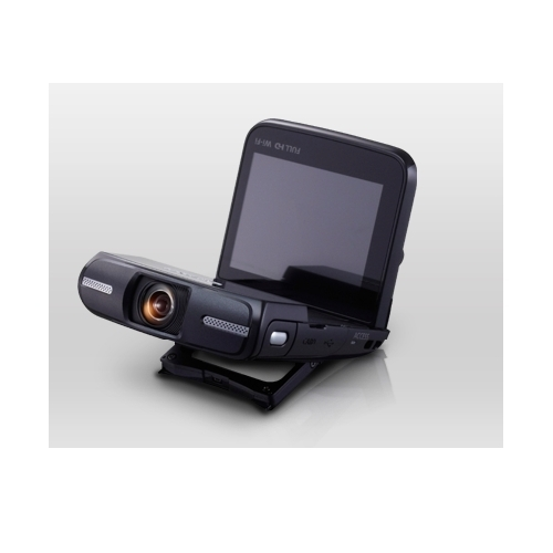 Canon LEGRIA mini Camcorder Driver