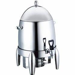 Tea/Coffee/Water/Milk Dispenser 12 lt