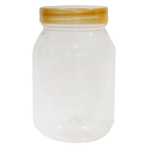 Small Ghee Container at Rs 10 piece Plastic Airtight Container