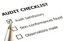 Consulting Firm Retainer Based Auditing And Accreditation