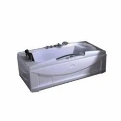 SI001 Jacuzzi Massage Tub Single Seater