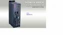 Power Brick Controller