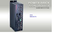 Power Brick Controller
