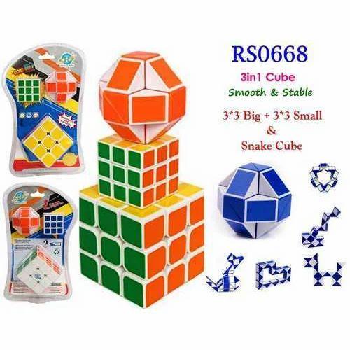 rubix cube kids puzzles a r collections delhi id 19577005597