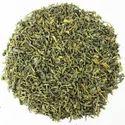 Organic Green Tea (Hand Blended)