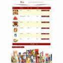 E-commerce Mobile App Development Services