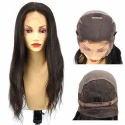 Full Lace Ladies Hair Wigs