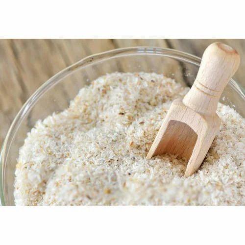 Non Organic Psyllium Seed Powder 1kg To 50kg Rs 300 Kilogram Id