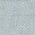 Gripper Chequered Pearl White Vinyl Flooring