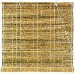 Bamboo Window Blind