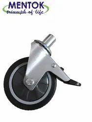 Medical Caster Wheels