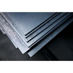 T 351 Aluminum Alloy Sheets