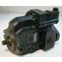 MPV046 Sauer-Danfoss Hydraulic Pump Service