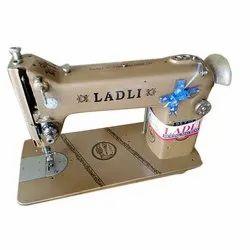 Ladli 95 T10 Zuki Manual Sewing Machine