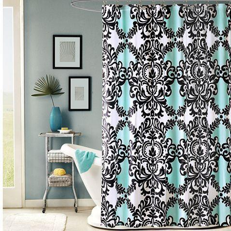D Decor And Bombay Dyeing Silk Taffeta Eyelet Ring Curtains Fabric