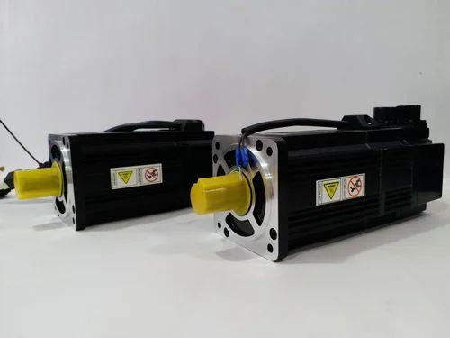 60Sy-M00630 Electric AC Servo Motor
