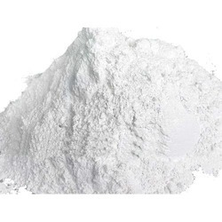 Micronize China Clay