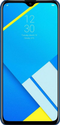 Realme C2 Mobile Phone