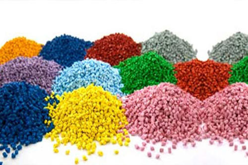 Plastic Masterbatch Manufacturer From Surat