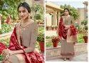 Fancy Salwar Suit