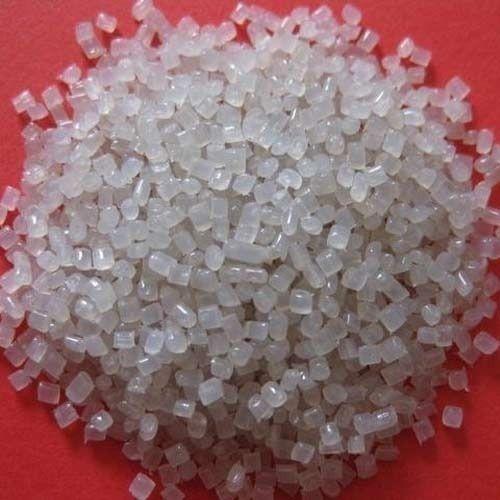 White Ethylene Vinyl Acetate Copolymer Resin, Pack Size: 25 Kg, Rs ...