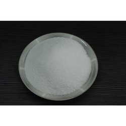 Vitamin B1 Hcl, Packaging Type: Drum, for Vitamin Deficiency