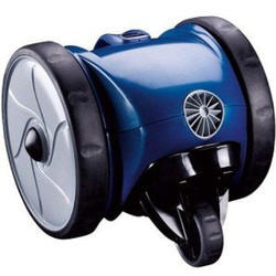 Robotic Pro Cleaner