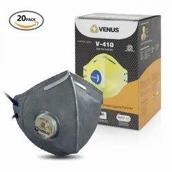 Venus V410 V