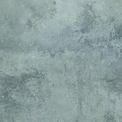 Marbo Grey Glazed Vitrified Tile