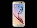 Samsung Mobile Phones Galaxy S6