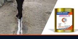 Sealant Polysulphide Pourable-Grade