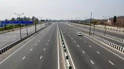 EPC Road Lighting Contractor- NHAI And R&B