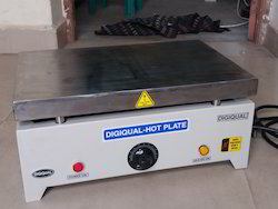 SMD Reflow Hot Plate