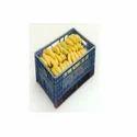 Banana Crate