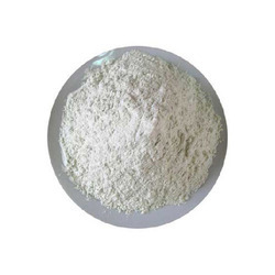 Cyclophosphamide Powder