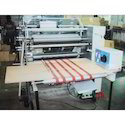 Paper Sheet Lamination Machine