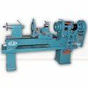 Medium Precision Lathe Machine