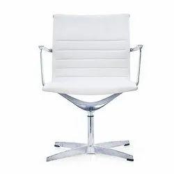 Sapphire-F028D Chair