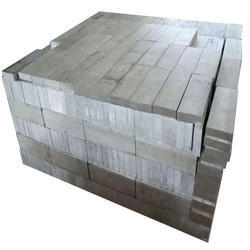 Aluminium Blocks